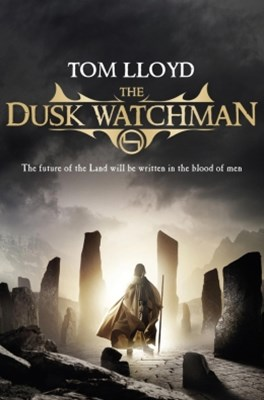 (ebook) The Dusk Watchman