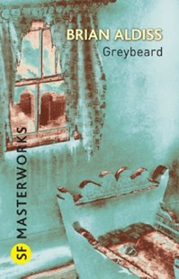 (ebook) Greybeard - Science Fiction