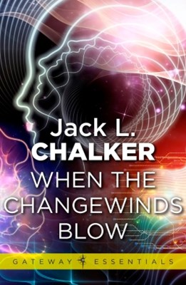 (ebook) When the Changewinds Blow