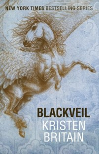 (ebook) Blackveil - Fantasy