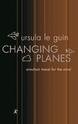(ebook) Changing Planes