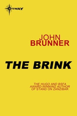 (ebook) The Brink