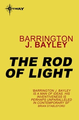 The Rod of Light