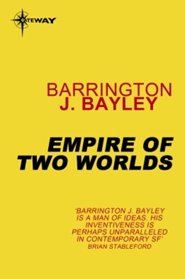 Empire of Two Worlds