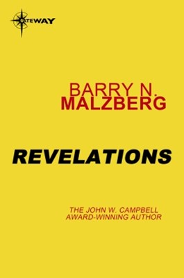(ebook) Revelations