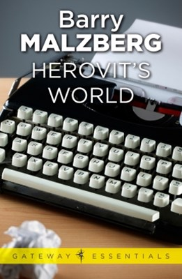 (ebook) Herovit's World