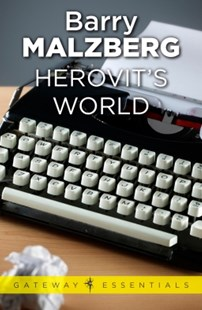 (ebook) Herovit's World - Science Fiction