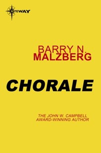 (ebook) Chorale - Science Fiction