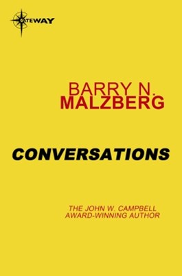 (ebook) Conversations