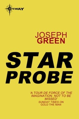 (ebook) Star Probe