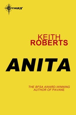 (ebook) Anita