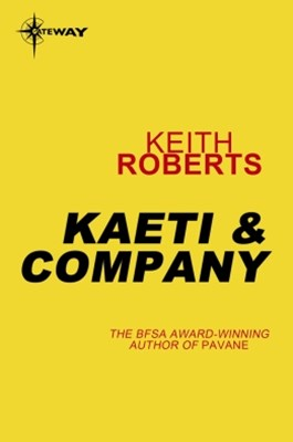 (ebook) Kaeti & Company