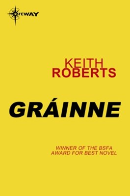 (ebook) Grainne