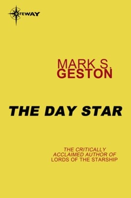 (ebook) The Day Star