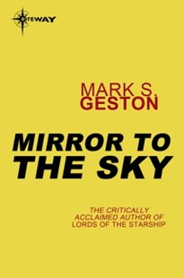 (ebook) Mirror to the Sky - Science Fiction
