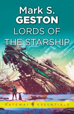 (ebook) Lords of the Starship
