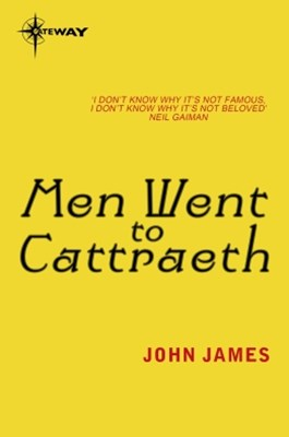 (ebook) Men Went To Cattraeth