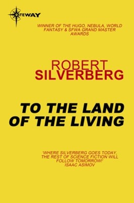 (ebook) To the Land of the Living