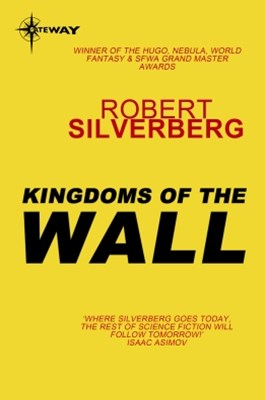 (ebook) Kingdoms of the Wall