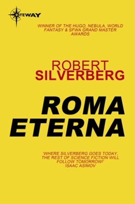 (ebook) Roma Eterna