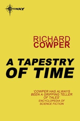 (ebook) A Tapestry of Time