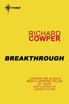 (ebook) Breakthrough
