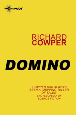 (ebook) Domino