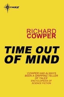 (ebook) Time Out of Mind