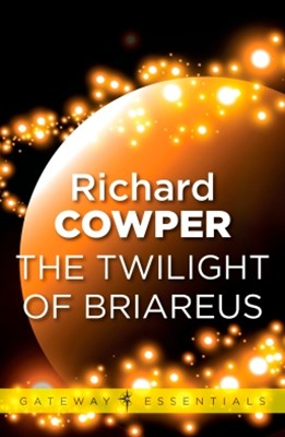 (ebook) The Twilight of Briareus