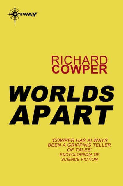 (ebook) Worlds Apart