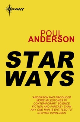 (ebook) Star Ways