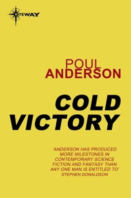(ebook) Cold Victory