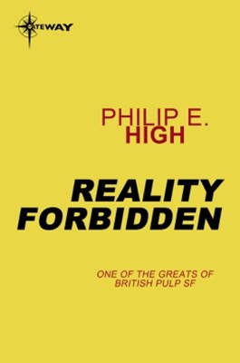 (ebook) Reality Forbidden