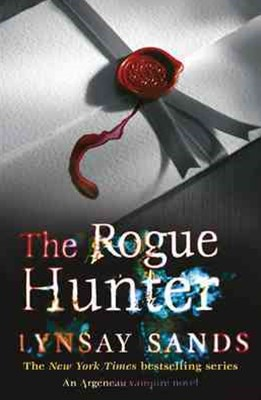 The Rogue Hunter