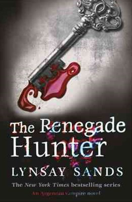The Renegade Hunter