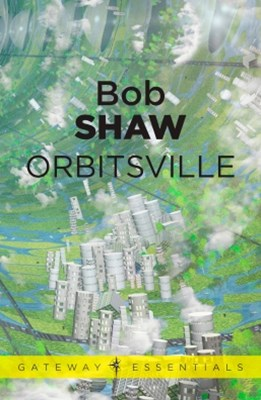 (ebook) Orbitsville