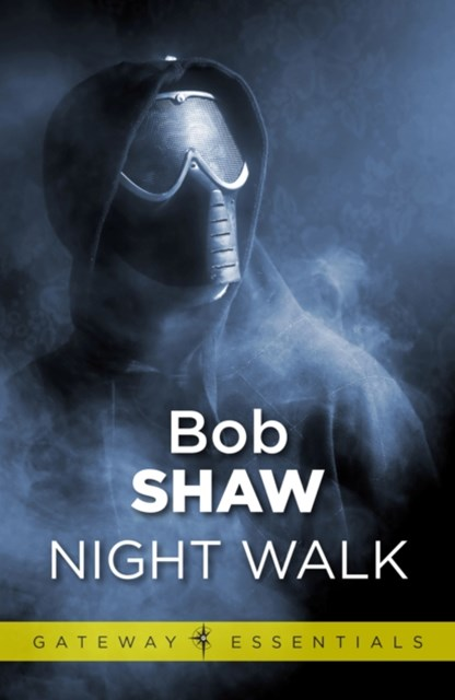 (ebook) Night Walk