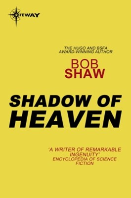 (ebook) The Shadow of Heaven