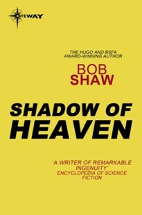 (ebook) The Shadow of Heaven - Science Fiction