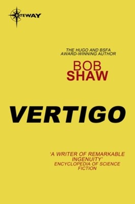 (ebook) Vertigo