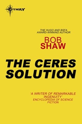 The Ceres Solution