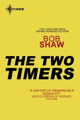 (ebook) The Two Timers