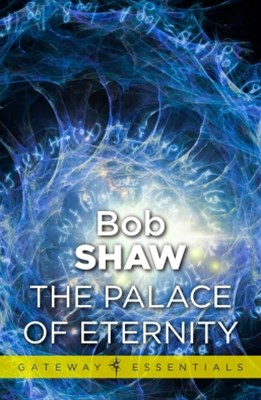(ebook) The Palace of Eternity