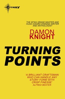 (ebook) Turning Points