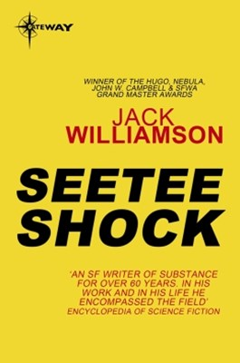(ebook) Seetee Shock