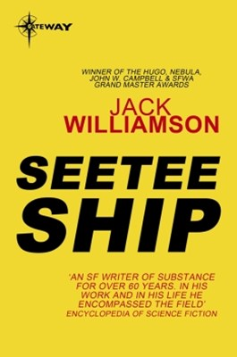 (ebook) Seetee Ship