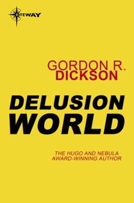 Delusion World