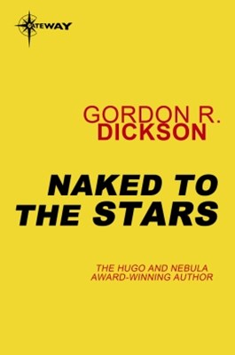 Naked to the Stars