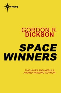 (ebook) Space Winners - Science Fiction