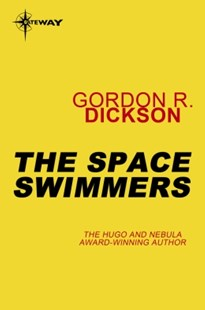 (ebook) The Space Swimmers - Science Fiction